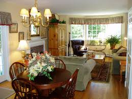 nice small living room layout ideas. Small Living Room, Room And Kitchen Area Furniture Arrangement Grey Velvet Fabric Couches Nice Layout Ideas N