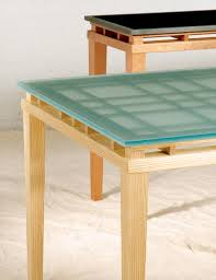home and furniture brilliant frosted glass desk on find more staples z line matrix for