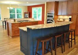 Home Remodeling Northern Virginia Set Simple Design Inspiration
