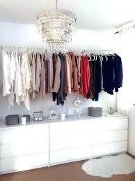 turn spare room into closet turn spare room into closet turning a spare bedroom into a