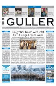 Gu kw08 k by Stadtanzeiger - issuu