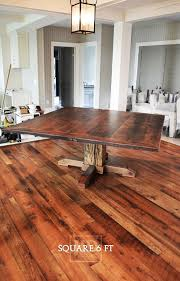 reclaimed wood flooring toronto ontario