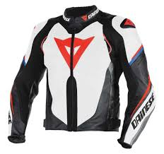 dainese super sd d1 perforated jacket leather jackets white men s clothing dainese tempest textile pants d dry accessories