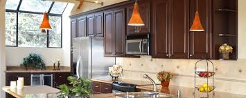 Learn more about the dream home's elegant interiors and my new kitchen cabinets far exceeded my expectations! Kitchen Cabinets San Diego Kitchen Remodeling And Cabinet Refacing