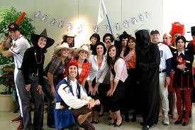 Office Halloween Halloween Office Magdalene Project Org