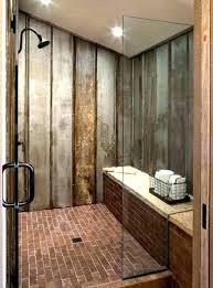 corrugated metal interior walls corrugated metal interior walls used for ceilings wall