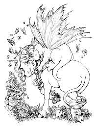 e889c855760aef06b3e5a1a4b5b400c0 49 best images about fantasy on pinterest olivia d'abo, free on fantasy draft worksheet