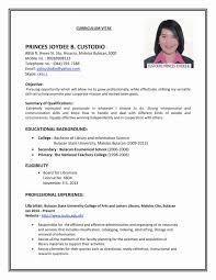 Resume Services Dallas Sakuranbogumi Com