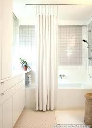 curved shower curtain rod rustproof shower curtain rod rustproof shower rod small curved shower curtain rod