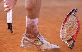 Картинки по запросу смешные теннисные гифки