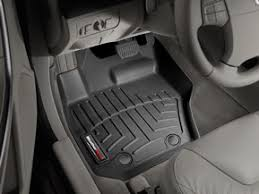 2018 volvo accessories. wonderful volvo floorliner  laser measured for a perfect fit our best 3d protection  your vehicle to 2018 volvo accessories