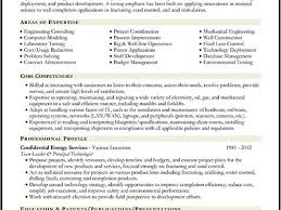 breakupus pleasing best data entry resume example livecareer breakupus outstanding resume samples types of resume formats examples and templates astounding oil amp gas