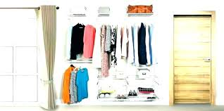 closet shelves ikea closet solutions closet systems closet solutions closet storage closet storage systems classic white clothes storage closet closet