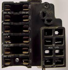66 impala fuse box 66 wiring diagrams