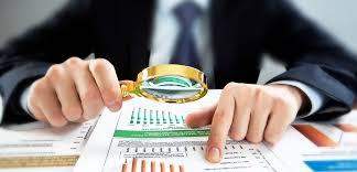 Банковское финансирование инвестиционных проектов курсовая