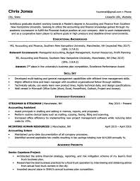 ms resume template free career life student resume templates in microsoft word