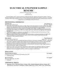 Welding Inspector Resume Spacesheep Co
