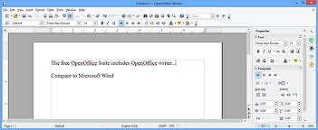 Open Office Free Download For Windows 10 7 8 8 1 64 Bit 32 Bit