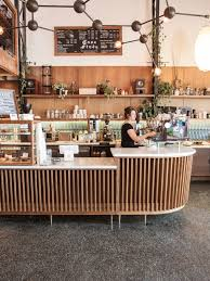 12 of our favorite modern coffee