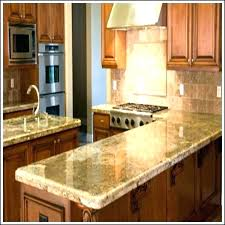 formica countertops laminate s solid surface laminate cost does cut laminate countertops