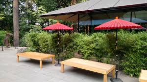 japanese garden furniture. The Portland Japanese Garden, Located In City\u0027s Washington Park, Is Said To Be Most Authentic Garden Outside Of Japan. Furniture