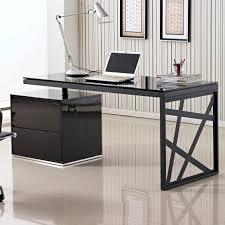 office desks designs. Top 68 Wicked Small Computer Desk Modern Office Chair Furniture Corner Design Vision Desks Designs