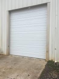 Garage Door garage door repair milwaukee photographs : Door garage : Garage Door Service Garage Door Repair Near Me ...
