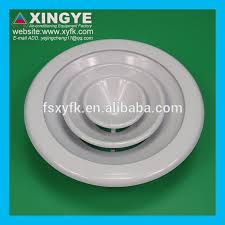 air conditioning grilles and diffusers. hvac grilles and diffusers round air vent supply diffuser conditioning s