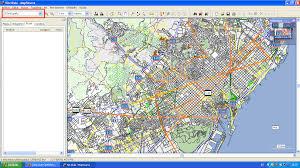 cómo usar openstreetmap en gps garmin y mapsource  el blog de