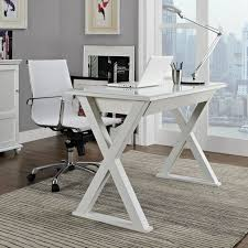 60 used executive desk for home office desk furniture