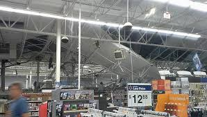 Walmart 18 Photos 11 Reviews Grocery 510 Kitty Hawk Rd Colbro Co