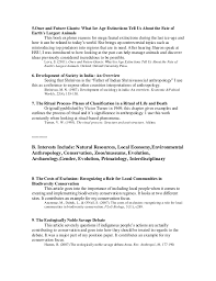 photo essay  definition of photo essay by merriam webster   tu  to promote scientific literacy an annotated bibliography annie e and annotated bibliography environmental science annotated bibliography must create