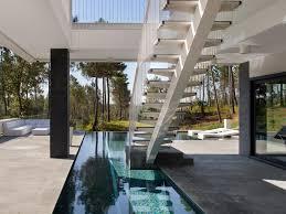 Outdoor Staircase outdoorstaircase interior design ideas 8471 by xevi.us