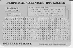 11 12 Perpetual Calendar Chart Lasweetvida Com