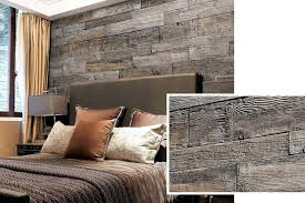 Accent Wall Paint Ideas Living Room Wallpaper Dining Design Meaning Kids Exciting Walls 1 Alluring Diy