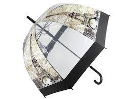 Зонт Veld-Co 79583 - polubotinky.ru