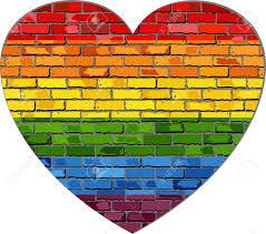 Resultado de imagen para bandera LGBT