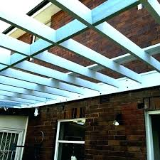 corrugated plastic roof panel corrugated plastic roof panels transpa roof panels roof panels installation tuftex corrugated