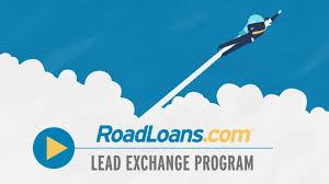 road loan com roadloans for dealers roadloans