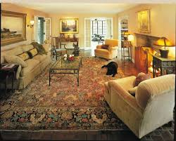 excellent landry and arcari fascinating oriental rugs massachusetts