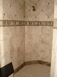 Photos Ceramic Tile Designs Bathroom Design Tile Showers Ideas On - Beige bathroom designs