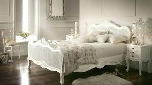 Modern vintage bedroom furniture Gold Vintage Modern Vintage Bedroom Ideas Modern Vintage Bedroom Ideas Best Decor And Designs For Modern Vintage Bedroom Decor Ideas Aliwaqas Modern Vintage Bedroom Ideas Modern Vintage Bedroom Ideas Best Decor