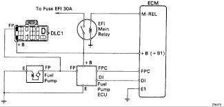 lexus sc400 wiring diagram lexus image wiring diagram lexus sc400 diagrams wiring lexus auto wiring diagram database on lexus sc400 wiring diagram