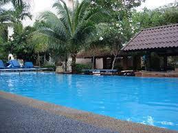 Новогодние каникулы В Тайланде - отзыв о Kata Country House ...