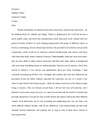 action research proposal for conducting research in reading fight club essay questions essay novel lord of the flies remaining men together fight club and