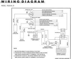 cold room electrical wiring diagram brilliant gallery of walk in cold room electrical wiring diagram top wiring diagram honeywell room stat also a blurts me
