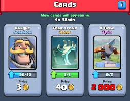 clash royale cards names. clash royale cards names t