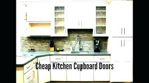 kitchen cabinet doors and drawer fronts replacement kitchen cupboard doors and drawer fronts cupboard home kitchen kitchen replacement doors source a