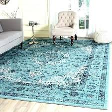 big lots area rugs light blue rug 8 x wool intended for decor within plan sets big lots area rugs