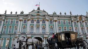 El Hermitage entra en el top 10 de los museos más visitados del mundo -  Russia Beyond ES